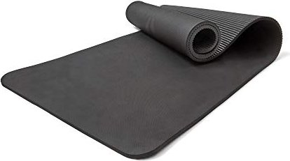 Reebok Pilates mat -- via Amazon Partnerprogramm