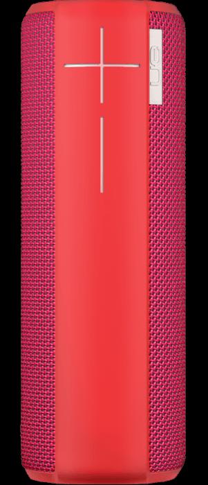 Ultimate Ears UE Boom pink (980-000740)