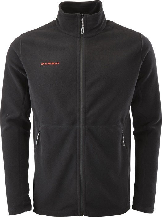 the latest 1d9f0 29467 Mammut Yadkin ML Jacke schwarz (Herren) (1010-19070-0001) ab € 76,96