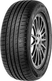 Superia Tires Bluewin UHP 235/45 R17 97V XL