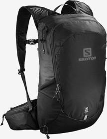 Salomon Trailblazer 20 schwarz (C10484)