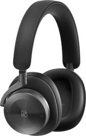Bang & Olufsen BeoPlay H95 Black (1266100)