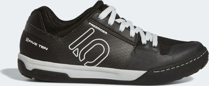 Five Ten Freerider Contact core blackclear greyftwr white (BC0651) ab € 84,70