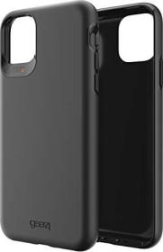 Gear4 Holborn für Apple iPhone 11 Pro Max schwarz (702003832)
