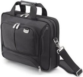 """Dicota TopTraveler Slight 10-12"""" carrying case (30030)"""