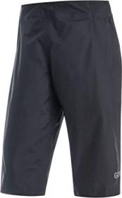 Gore Wear C5 Gore-Tex Paclite Trail Fahrradhose kurz schwarz (Herren) (100574-9900)