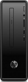 HP Slimline 290-a0003ng (7DR95EA#ABD)