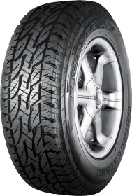 Bridgestone Dueler A/T 694 255/70 R16 111S
