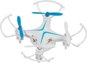 Vivanco Mini Quadrocopter (37686)