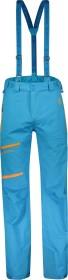 Scott Explorair 3L ski pants long racer blue (men)