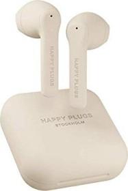 Happy Plugs Air 1 Go Nude (1672)