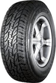 Bridgestone Dueler A/T 694 31x10.5 R15 109S
