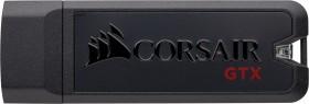 Corsair Flash Voyager GTX USB 3.1 Gen 1 128GB, USB-A 3.0 (CMFVYGTX3C-128GB)