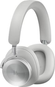 Bang & Olufsen BeoPlay H95 Grey Mist (1266101)
