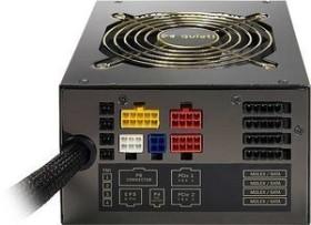 be quiet! Dark Power Pro P7 650W ATX 2.2 (BN073)