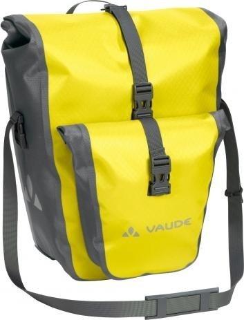 VauDe Aqua Back Plus Gepäcktasche canary (12412-125)