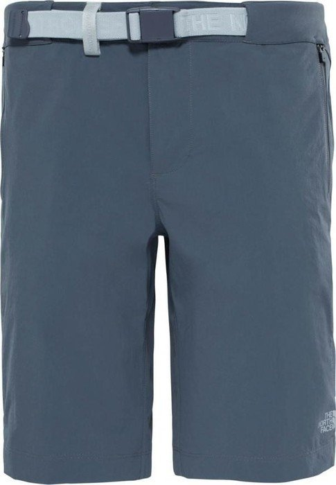 523cd2b134d09e The North Face Speedlight Short Hose kurz vanadis grau ab € 45