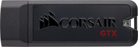 Corsair Flash Voyager GTX USB 3.1 Gen 1 256GB, USB-A 3.0 (CMFVYGTX3C-256GB)
