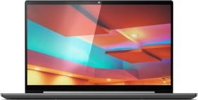 Lenovo Yoga S740-14IIL Iron Grey, Core i7-1065G7, 16GB RAM, 1TB SSD, GeForce MX250, 3840x2160 (81RS001EGE)