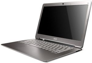 Acer Aspire S3-951-2634G52iss, UK (LX.RSF02.167)