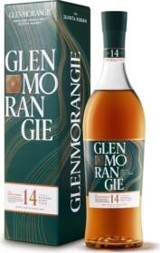 Glenmorangie Quinta Ruban 14 Years Old 700ml