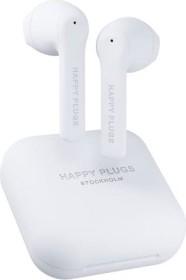 Happy Plugs Air 1 Go White (1670)