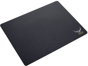 Corsair Gaming MM400 Mouse Mat - Compact Edition (CH-9000087-WW)