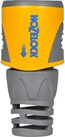 Hozelock Schlauchanschluss für 19mm (2060)