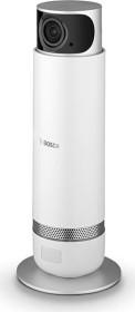 Bosch Smart Home 360° Innenkamera (F-01U-316-304)