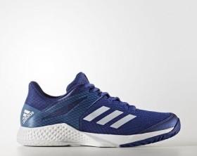 adidas adizero Club purple/mystery ink/white/core blue (Herren) (S80998)