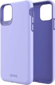 Gear4 Holborn für Apple iPhone 11 Pro Max lilac (702003835)