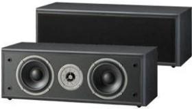 Magnat Monitor Supreme Center 250 schwarz, Stück