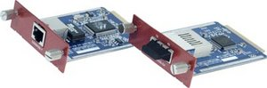 Longshine LCS-TX 1420G, 1x 1000Base-T, Modul