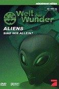 Welt der Wunder: Aliens