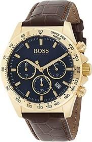 Hugo Boss Hero 1513756