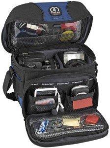 Tamrac 5602 System 2 Kameratasche (verschiedene Farben)