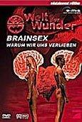 Welt der Wunder: Brainsex