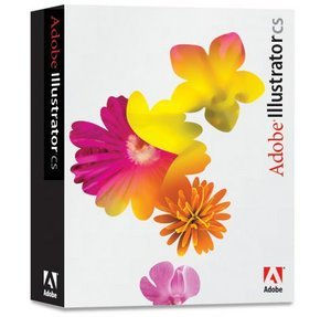 Adobe: Illustrator CS 11.0 Update (MAC) (16001375)