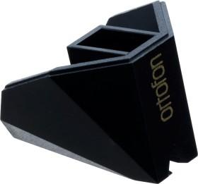 Ortofon Stylus 2M Black Originalnadel