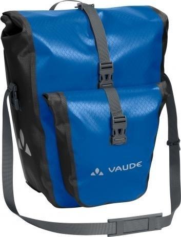 VauDe Aqua Back Plus Gepäcktasche blau (12412-300)