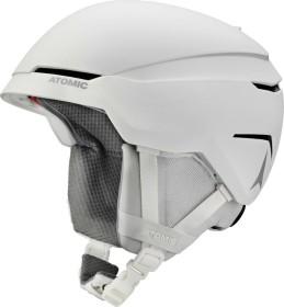 Atomic Savor AMID Helm weiß (Modell 2019/2020) (AN5005682)