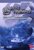 Welt der Wunder: Nano-Tech