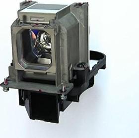 Sony LMP-C280 Ersatzlampe