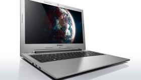 Lenovo IdeaPad S500, Pentium 2127U, 4GB RAM, 500GB HDD, UK (59375108)