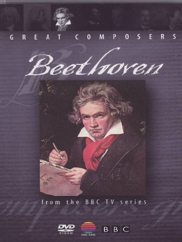 Great Composers Vol. 2: Beethoven/Wagner -- via Amazon Partnerprogramm