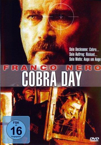 Cobra Day -- via Amazon Partnerprogramm