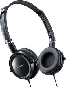 Pioneer SE-MJ21 black