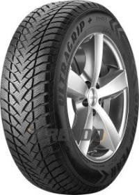Goodyear UltraGrip +SUV MS 265/65 R17 112T