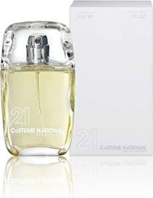 Costume National 21 Eau de Parfum, 30ml