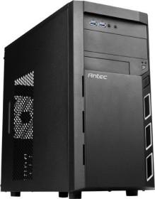 Antec VSK-3000E Elite USB 3.0 (0-761345-80000-6)